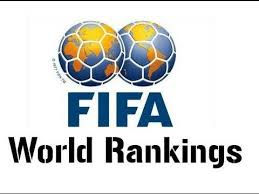 Nepal Slip To 185th In Fifa Rankings