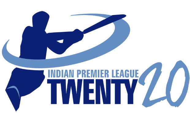 Chennai Rajasthan Set For 2 Year Suspensions From IPL