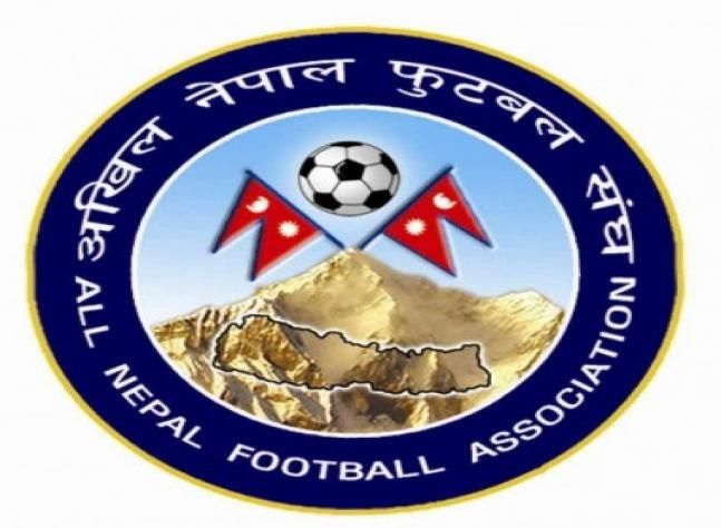 Dhruba KC Appointed New Nepali Football Coach